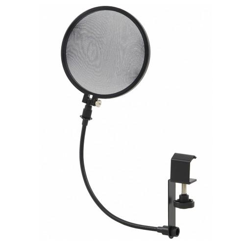 Pop filtru microfon LD Systems, D914