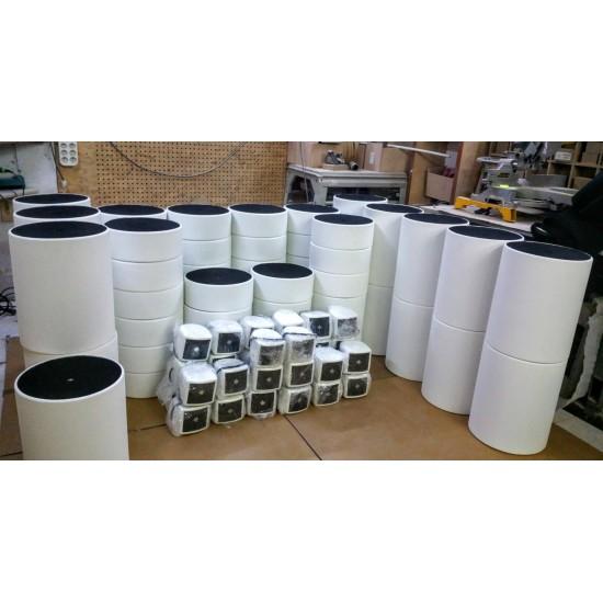 Boxă Acoustic Density P1.3