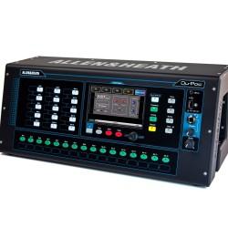 Mixer Digital Allen&Heath Qu-Pac