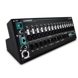 Mixer Digital Allen&Heath Qu-SB