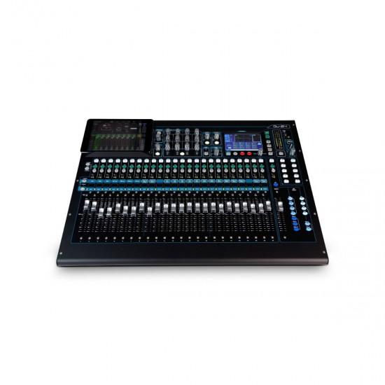Mixer Digital Allen&Heath Qu-24