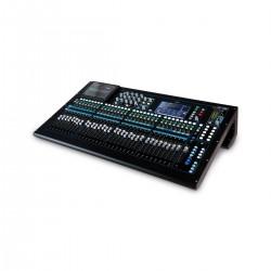 Mixer Digital Allen&Heath Qu-32