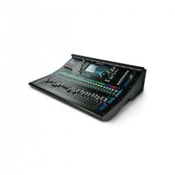 Mixer Digital Allen&Heath SQ-6