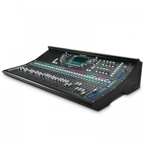 Mixer Digital, Allen & Heath SQ7