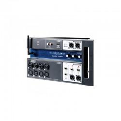 Mixer Digital Soundcraft Ui12