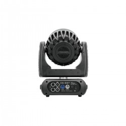 FUTURELIGHT EYE-19 HCL Zoom LED Moving Head Wash