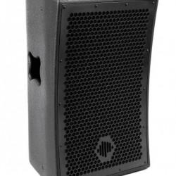 Boxă Acoustic Density X10