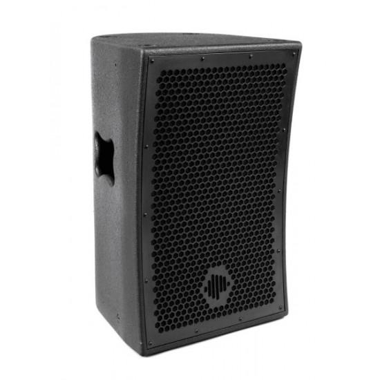 Boxa Acoustic Density X10