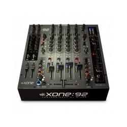 Mixer DJ ALLEN&HEATH XONE:92
