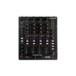 Mixer DJ Allen & Heath Xone:43C
