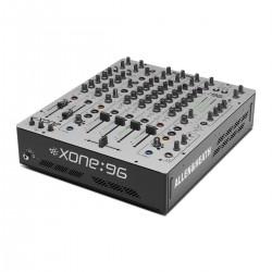 Mixer DJ Allen&Heath Xone:96