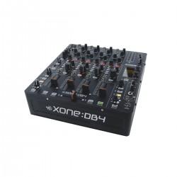 Mixer DJ Allen&Heath Xone: DB4
