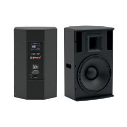 Martin Audio Blackline XP15